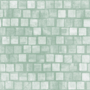 grungy-abstract-squares-patterns-8