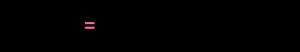 relative molecular mass 2