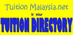tuition malaysia 1
