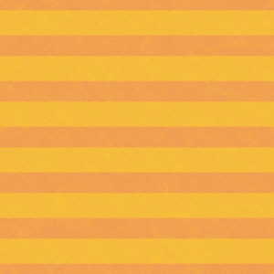 bright-pink-and-orange-seamless-patterns-27